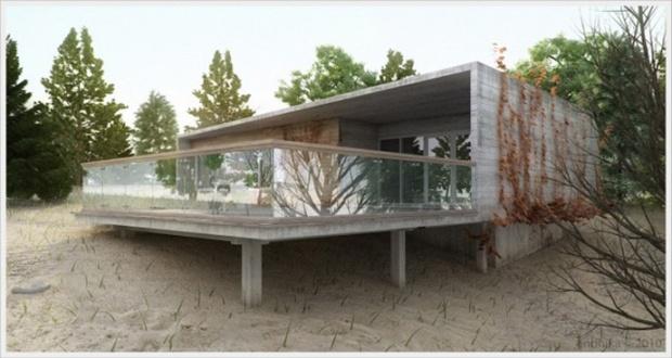 Beach-house-by-Andhika-Nugraha2