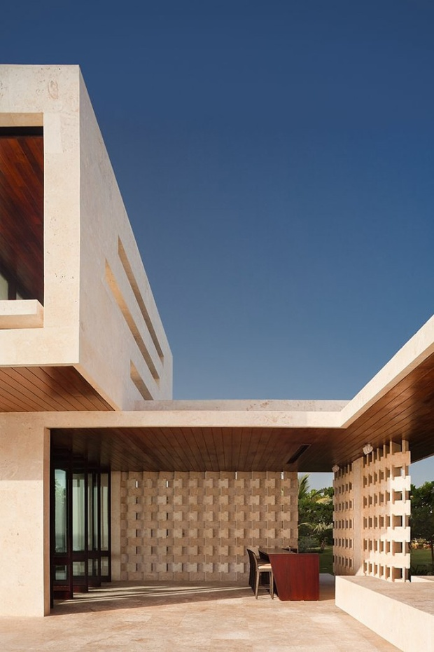 Casa-Kimball-designrulz-021