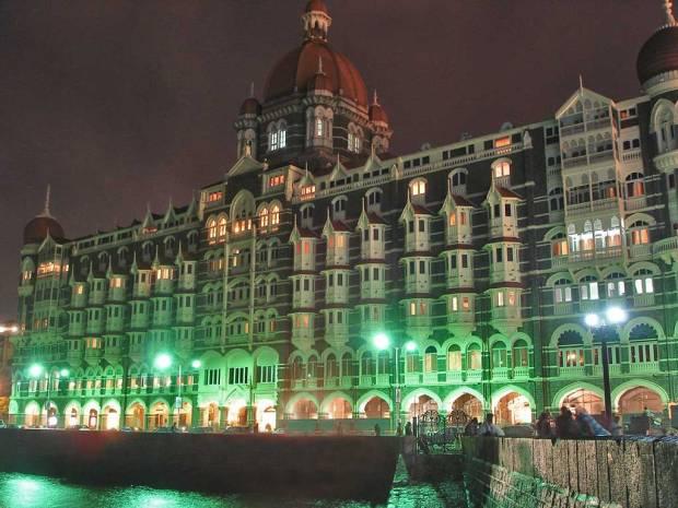 Taj_Mahal_Palace_Hotel mumbai