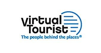 virtual-tourist
