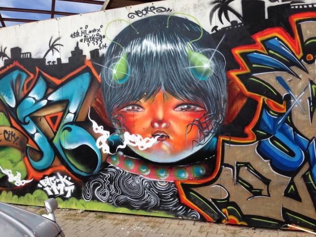 graffiti_jomtien (2)