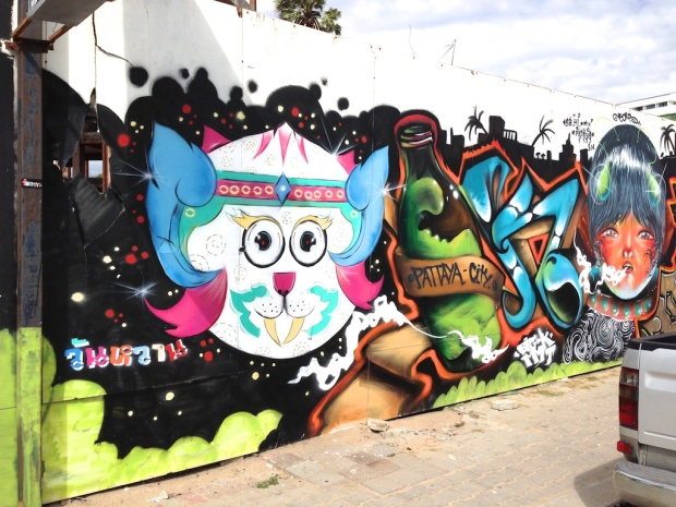 graffiti_jomtien (4)
