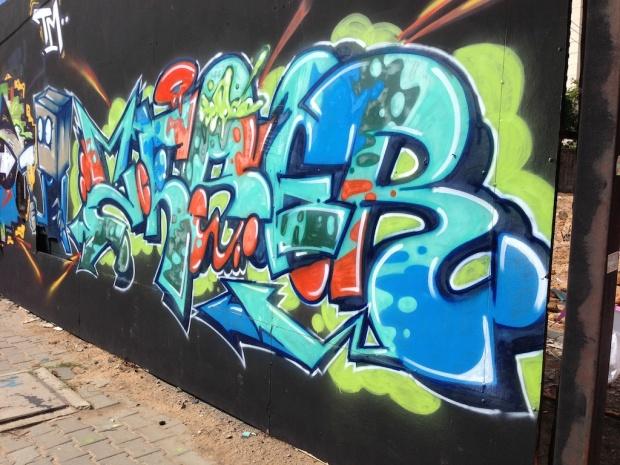 graffiti_jomtien (7)