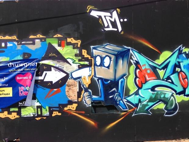 graffiti_jomtien (8)