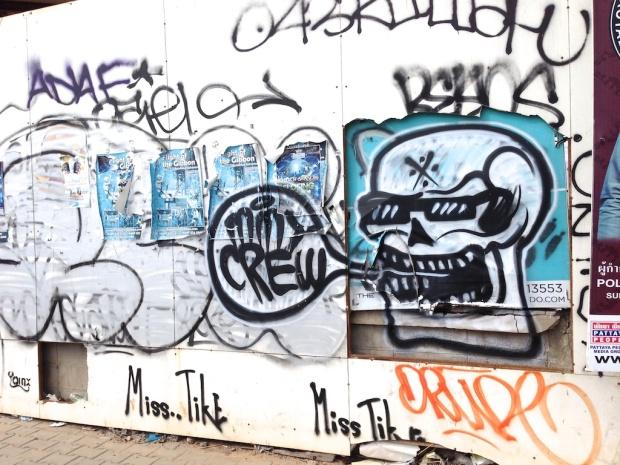 graffiti_jomtien