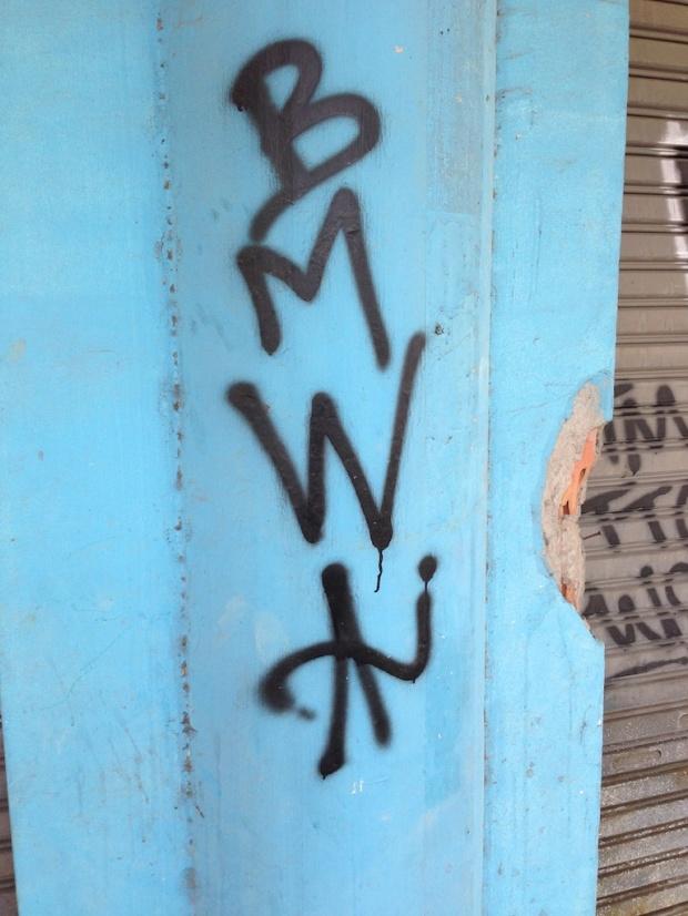 graffiti_pattaya